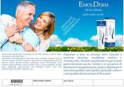 Scheda-X-catalogo-emolderm-crema