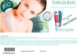 torlen-base