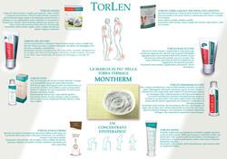 linea TORLEN