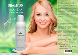 Scheda-X-catalogo-shampoo-argan-new