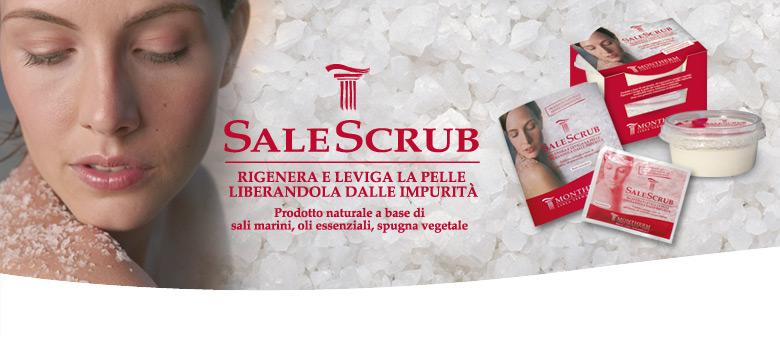SaleScrub