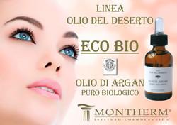CARTONCINO-ORIZ-olio-argan