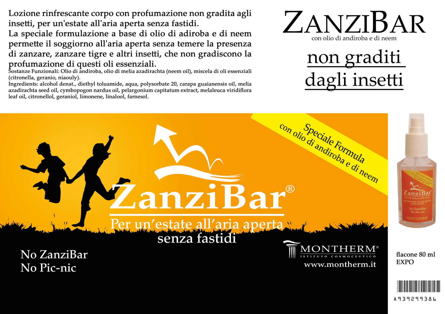 Scheda-X-catalogo-zanzibar-new