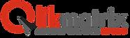 LogoQlikMatrix.png