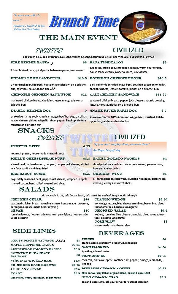 021721 Covid Brunch menu1024_2.jpg