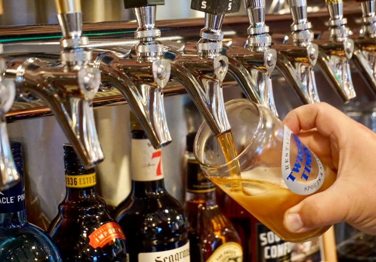 Fresh Beer.jpg