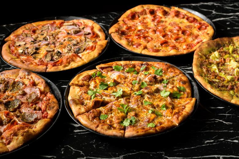 pizzas 3.jpg