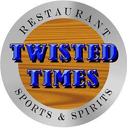 Logo - Original - transparent background