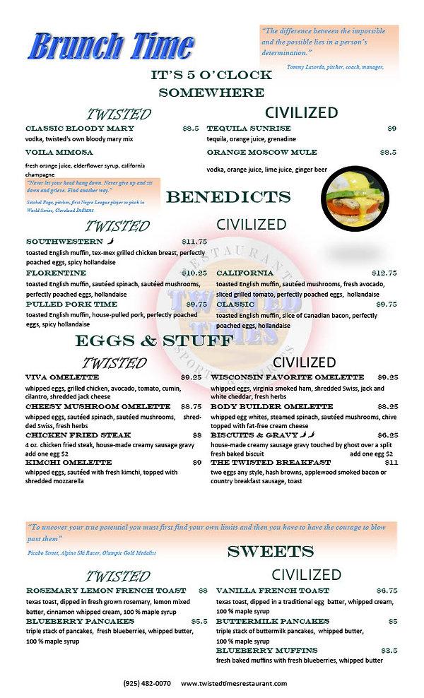 021721 Covid Brunch menu1024_1.jpg