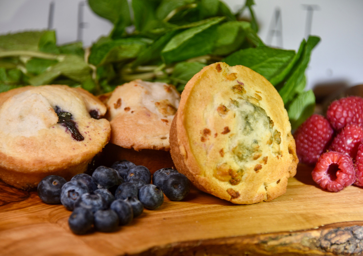 Fresh Baked Muffins.jpg