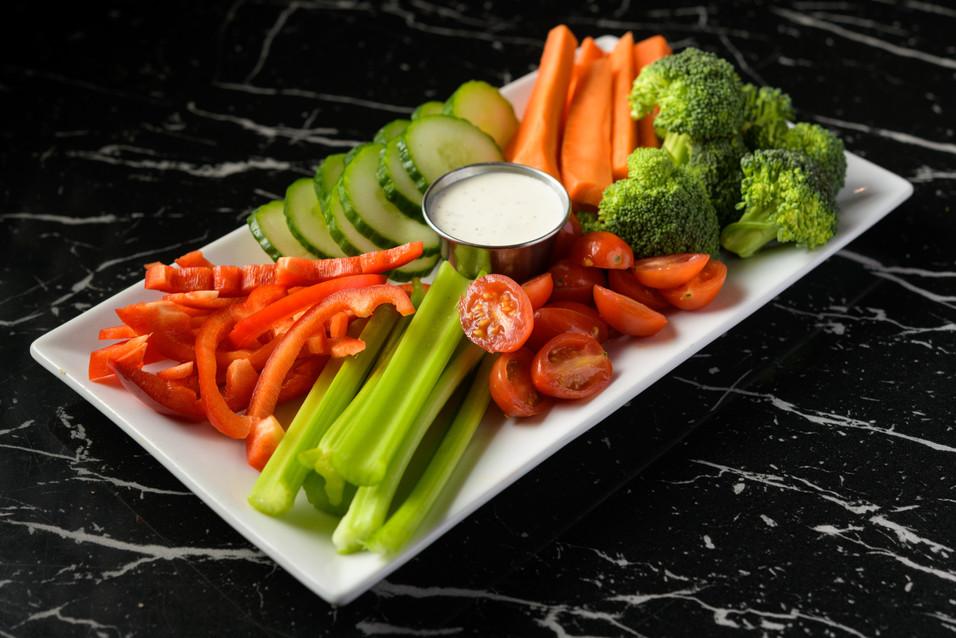 veggie platter.jpg