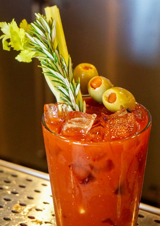 A Bloody Mary rock your morning 1.jpg
