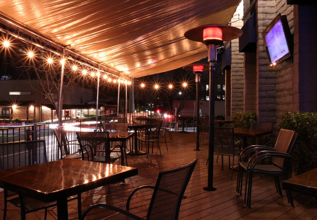 patio night shot from exit.JPG