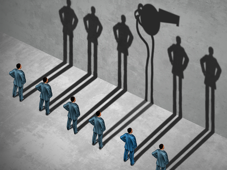 The Government's Most Valuable Ally: The False Claims Act Whistleblower