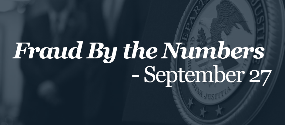 The Cinderella of Government Spending: Non-Defense Contracting