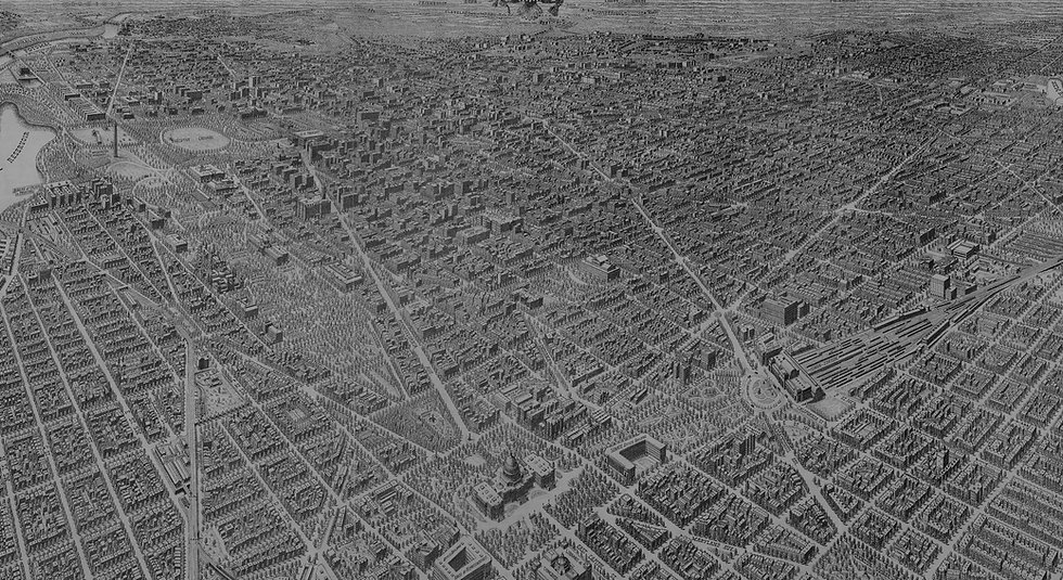 DC Map 1922_edited.jpg