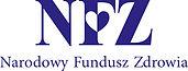 nfz_logo_A_kolor.jpg