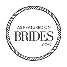 bridescom-badge.png