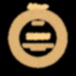 as-seen-circle-logo-transparent.png