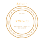 as-seen-circle-logo-transparent.png