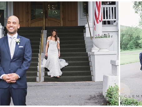 Disappearing Wedding Trends