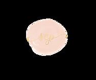 cirlce logo.png