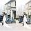 Thumbnail: Light & Airy Wedding Day Lightroom Presets