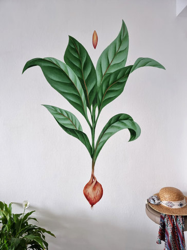 Pauline Dubisy - Fresques murales (5).jp