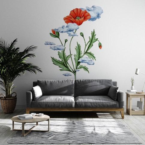 Pauline Dubisy - Fresques murales (10).j