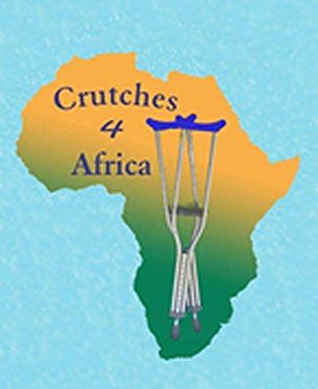 africa_outline.jpg