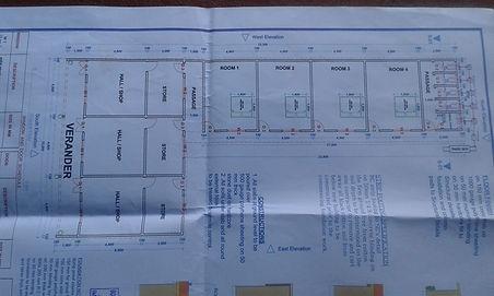 clinic_layout.jpg