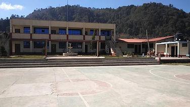 guatemala school (1).jpg