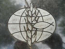 image-logo_2.jpg