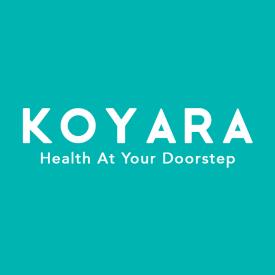 koyara.png