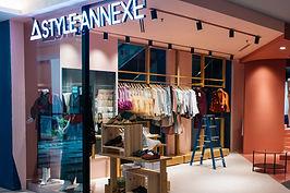 style annexe2.jpg