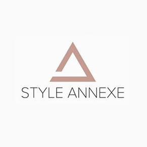 style annexe.jpg