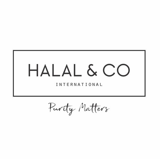 Halal&co.png
