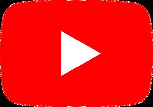La chaine Youtube de AFULM