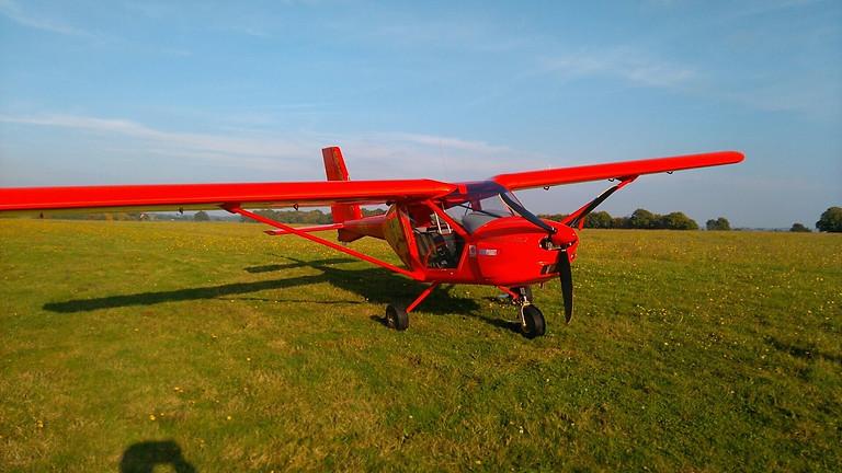 Module «Pilotage Avancé»