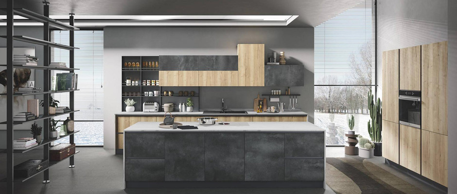01_cucina_moderna_di_design_star_pietra-grigia_naturale-tavolato.jpg