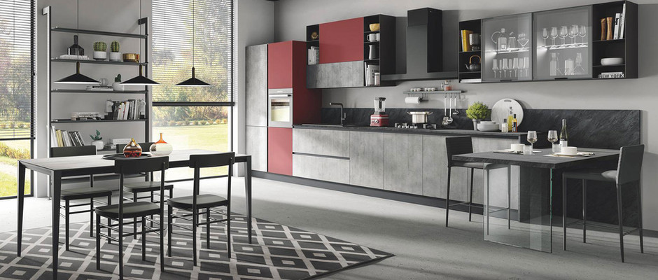 02_cucina_moderna_design_star_grigio_tavolato_terracotta.jpg