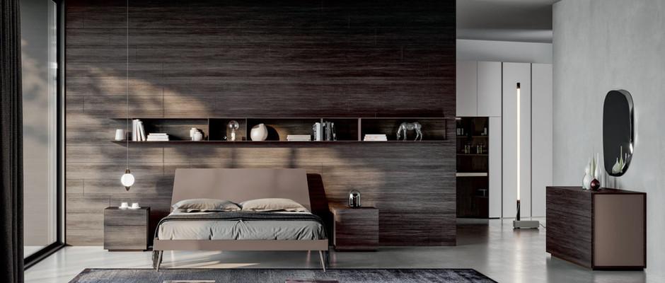 letto-olivia-0-orme-1600x900.jpg