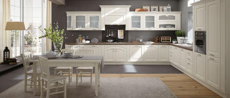 01bis-cucina-elegante-classica-olimpia.jpg