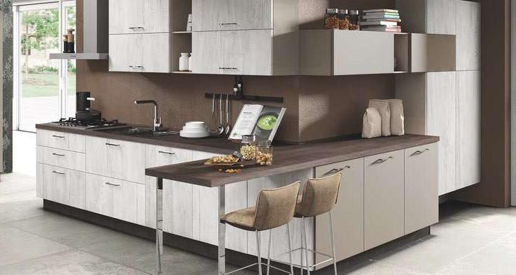 cucina-moderna-cloe-01-750x750.jpg