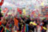 karnavali2_edited.jpg