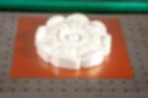 07b  модель на вакуумировании.jpg