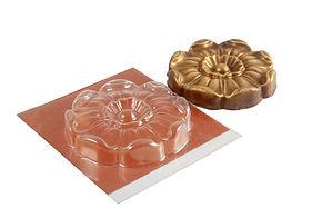 11 форма с шоколадкой.jpg