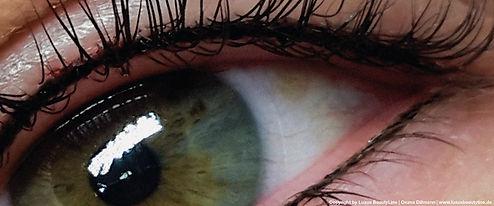 eyeliner_3.jpg