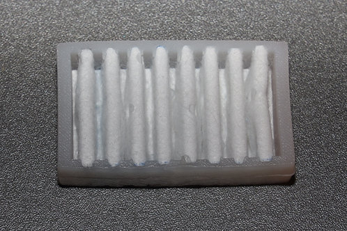 SilPlus filter Pack of 10X
