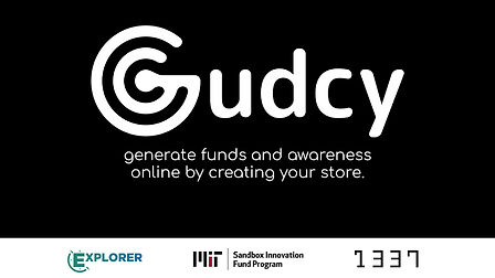 Gudcy Official_page-0001.jpg